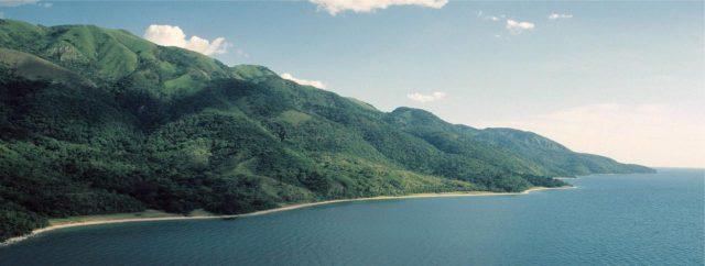 Главные достопримечательности Танзании
