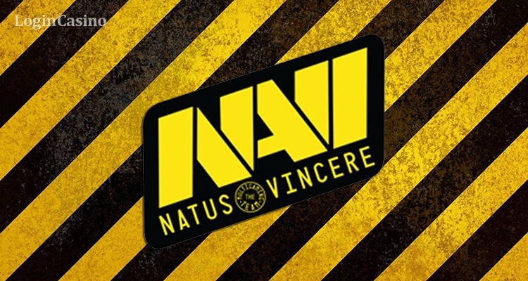 Natus Vincere выступит на ESL One Cologne 2018 © LoginCasino