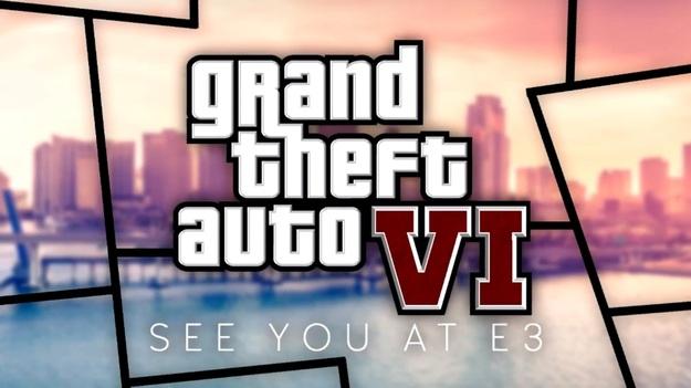 Трейлер GTA 6 слили в сеть и шокировали фанатов