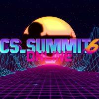 Определился состав участников cs_summit 6
