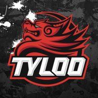 TYLOO - чемпион PAL Summer 2020