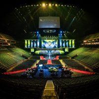 ESL One Cologne 2020 пройдет в онлайне