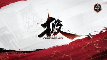 Объявлено расписание квалификации на FunSpark ULTI