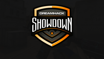 Объявлен DreamHack Showdown Summer