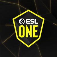 Сформирована сетка плей-офф ESL One Cologne 2020 Europe