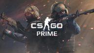 Как получить Прайм-статус в CS:GO?