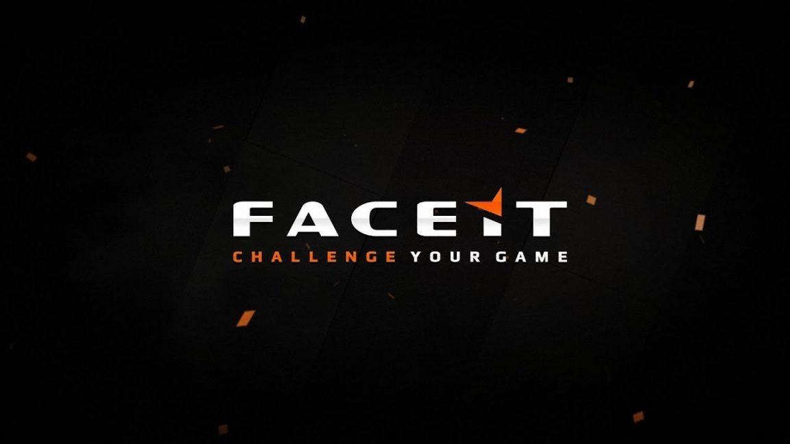 FACEIT добавляет менторов в FPL