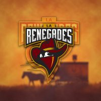 Renegades - победитель DreamHack Open Summer Oceania