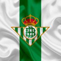 Реал Бетис создает команду