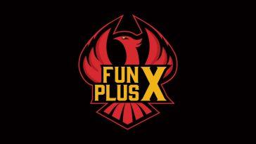 FunPlus Phoenix назначила peca на роль генерального директора