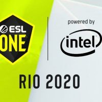 ESL One Rio отменён из-за коронавируса