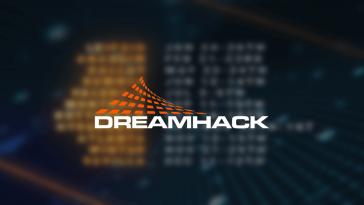 Объявлен список команд на DreamHack Open Fall