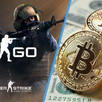 В памяти CS:GO найдены способы майнинга криптовалюты