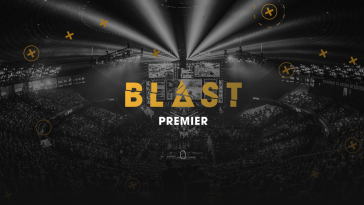 Последние новости о BLAST Premier Fall