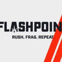 Virtus.pro и forZe сыграют на FLASHPOINT 2