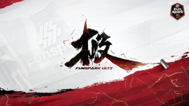 FunSpark ULTI 2020 отложен до следующего года